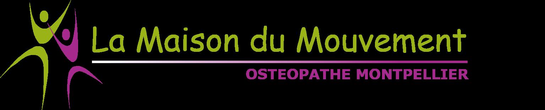 Osteopathie et humour la maison du mouvement - La maison du sommeil ...